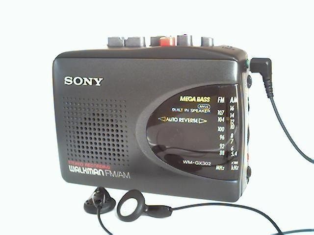 akio morita is best known as the engineer who invented the sony walkman in the late 1970s.-2