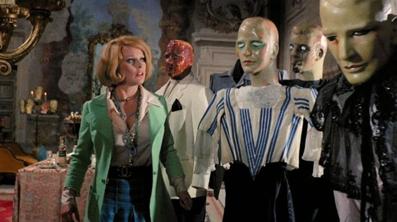 cult slasher film about a psychopath who is obsessed with mannequins-3