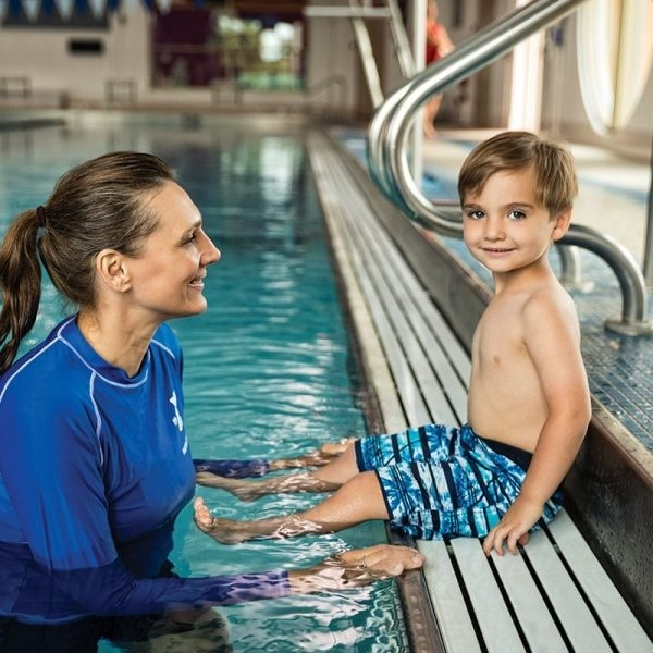 how much does it cost to swim at the ymca without a membership-1