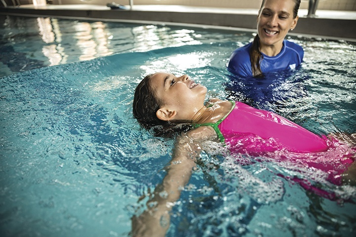 how much does it cost to swim at the ymca without a membership-2