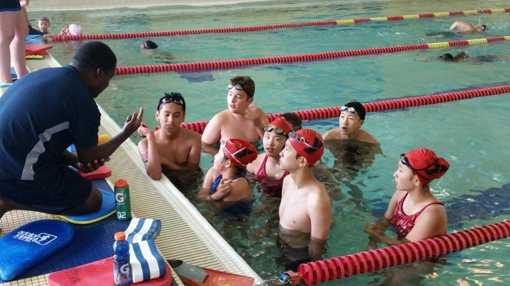 how much does it cost to swim at the ymca without a membership-3
