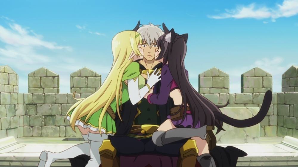 how not to summon a demon lord review-0