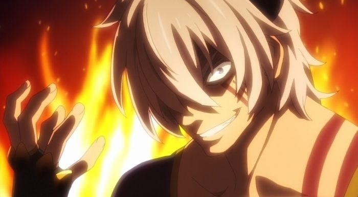 how not to summon a demon lord review-3