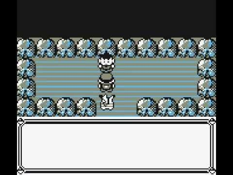 how to beat brock in pokemon yellow-3