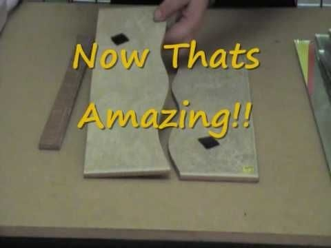 how to cut tile without a wet saw-3