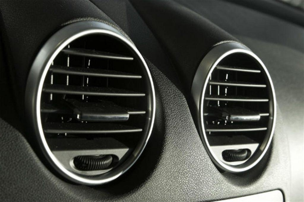 how to discharge car ac at home-2