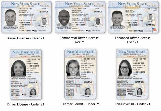 how to get a fake id from the dmv-0