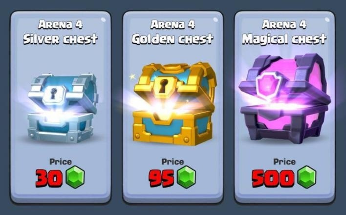 how to get a super magical chest-2