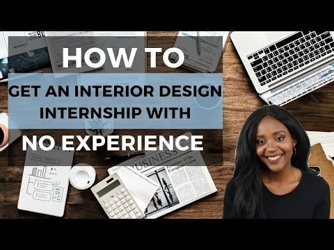 how to get an internship with no experience-0