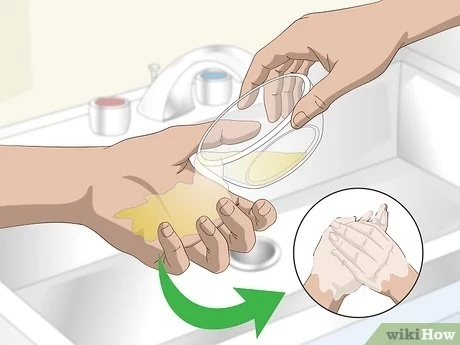 how to get gas smell off hands-4