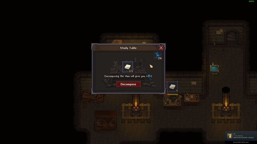 how to get science in graveyard keeper-0