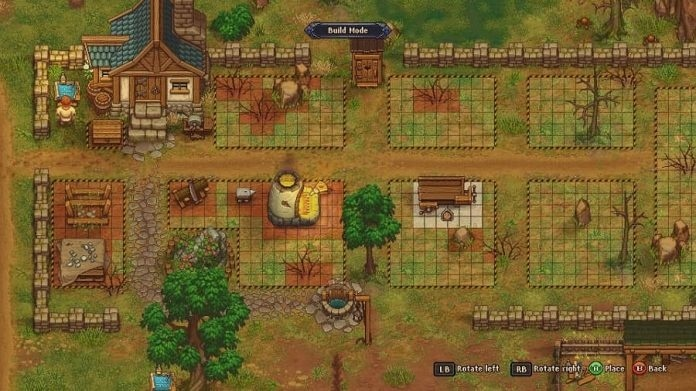 how to get science in graveyard keeper-4