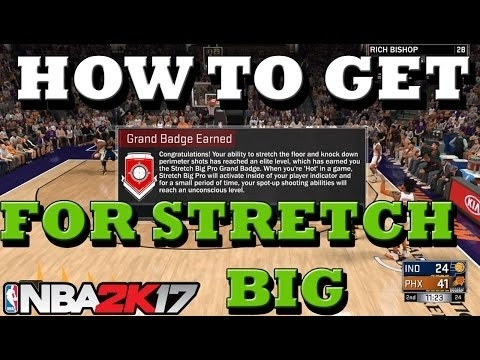 how to get stretch big grand badge-2