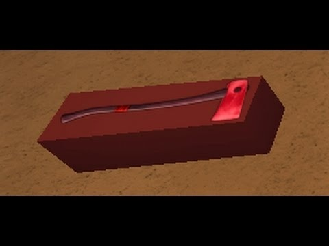 how to get the fire axe in lumber tycoon 2-3