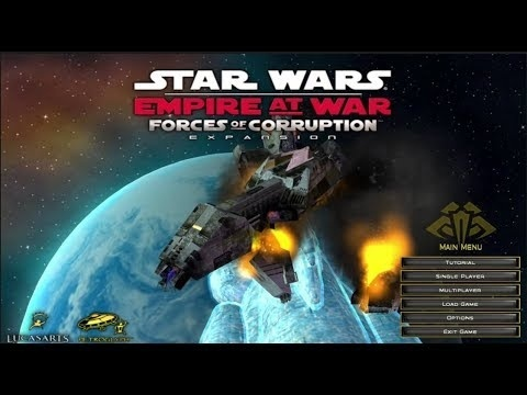 how to install empire at war remake-2
