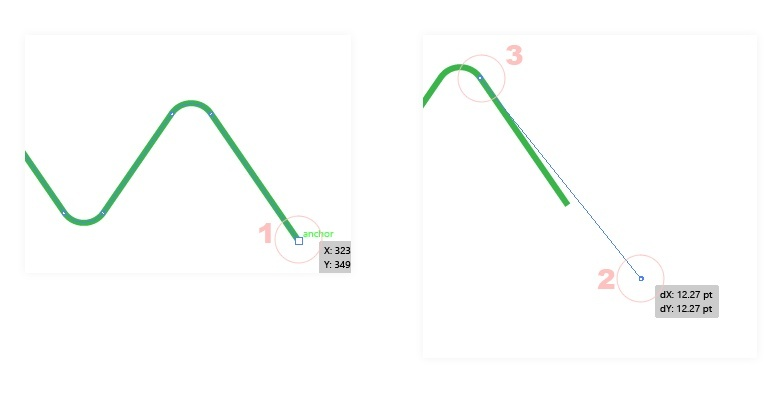 how to move anchor points in illustrator-0