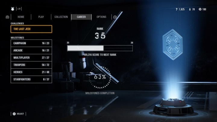 how to spend credits in battlefront 2-2