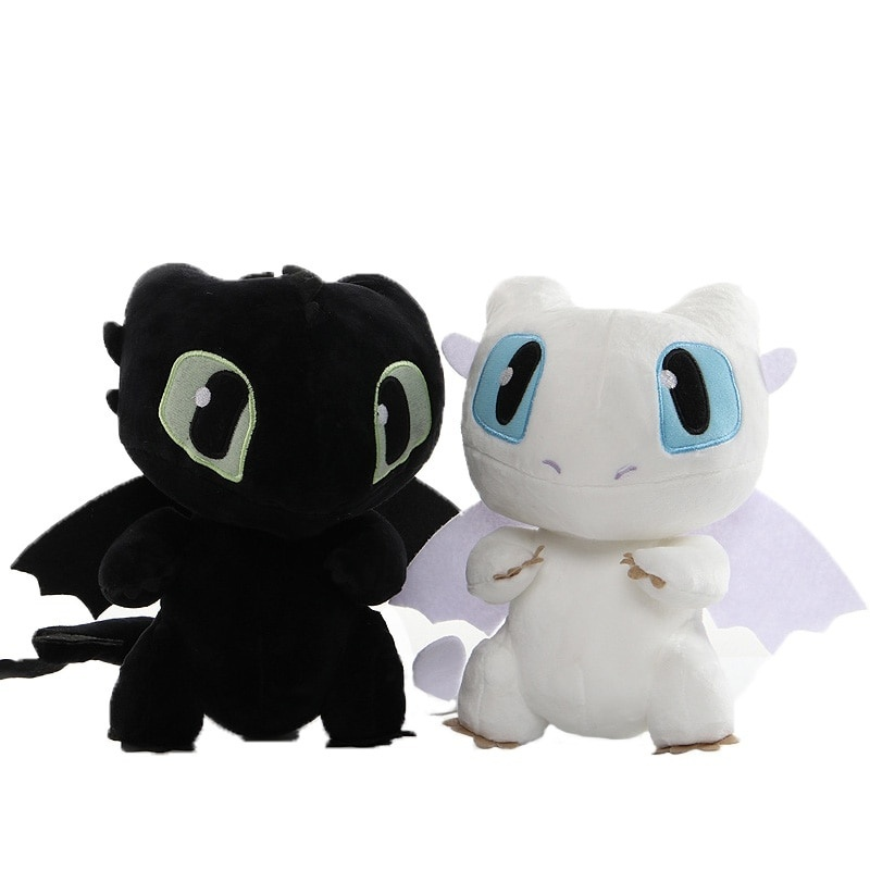 how to train your dragon stuffed animals-4