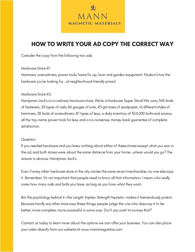 how to write a d&d one shot-1