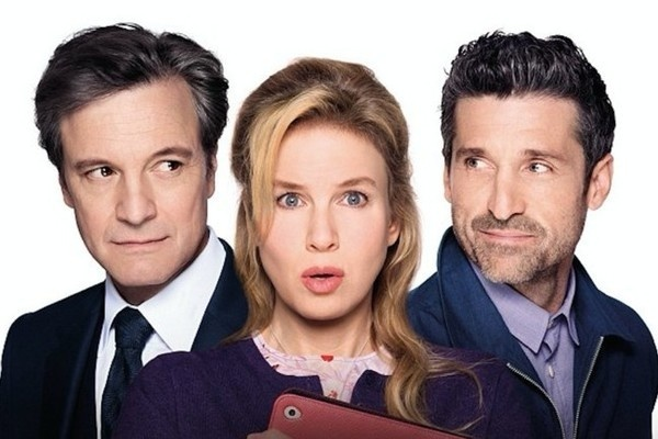 in bridget jones baby who is the father-0