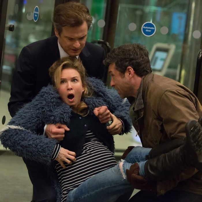 in bridget jones baby who is the father-1