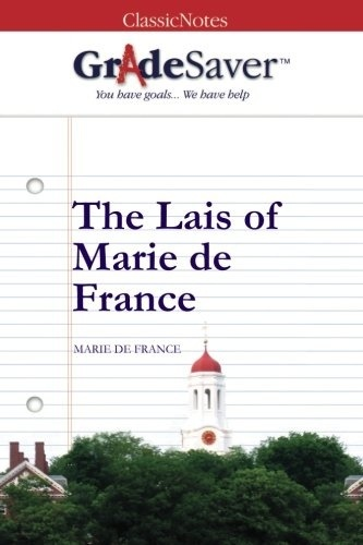 in the lais of marie de france, guigemar is a knight who shows no interest in what activity?-0