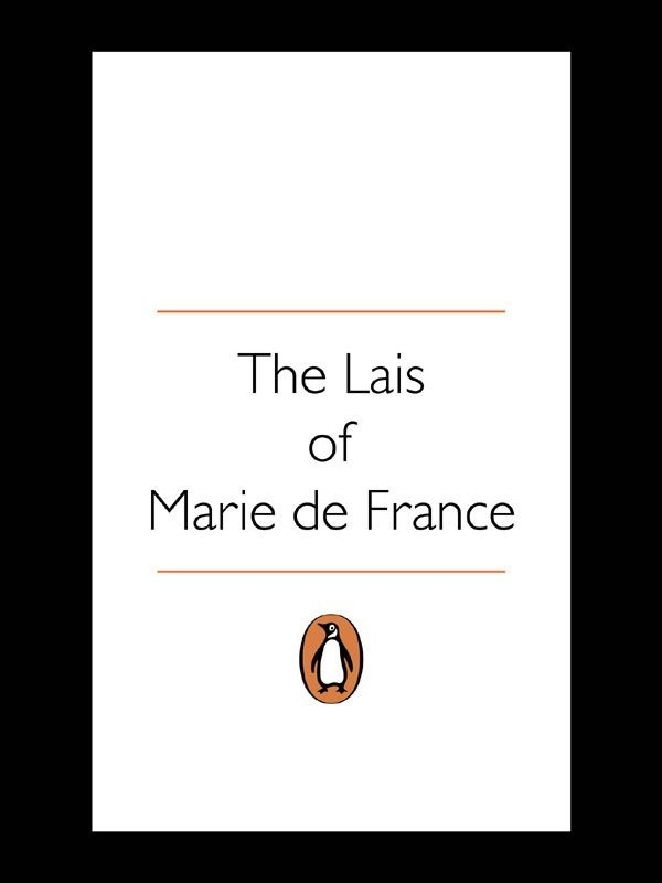 in the lais of marie de france, guigemar is a knight who shows no interest in what activity?-3