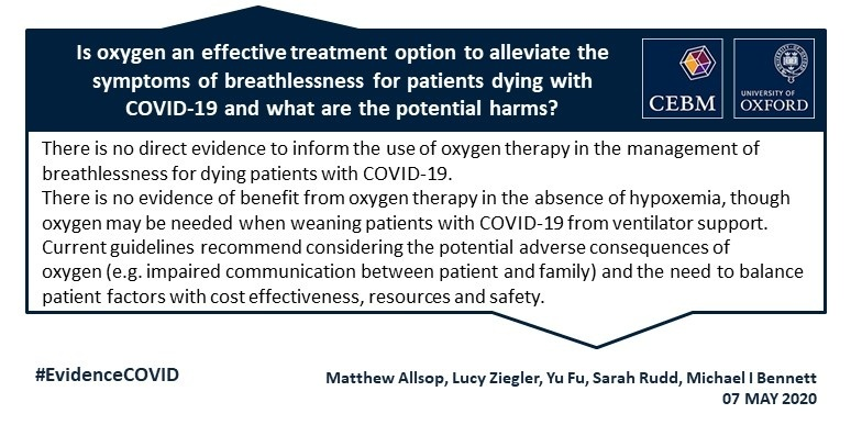 oxygen therapy is prescribed for a patient who is brought to an emergency-0