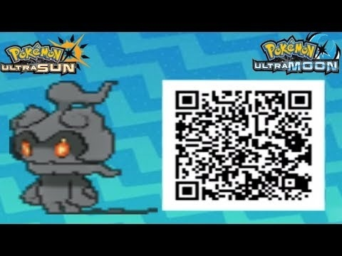 pokemon sun and moon how to get marshadow-2