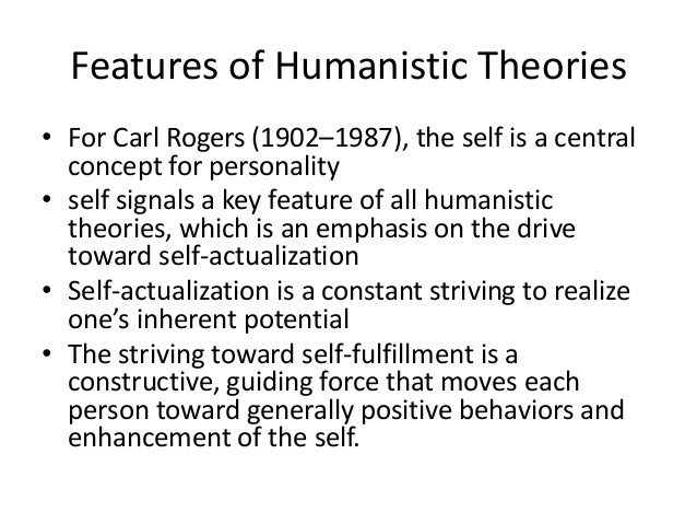 the most prominent figure in humanistic therapy is carl rogers who developed ___________________.-0