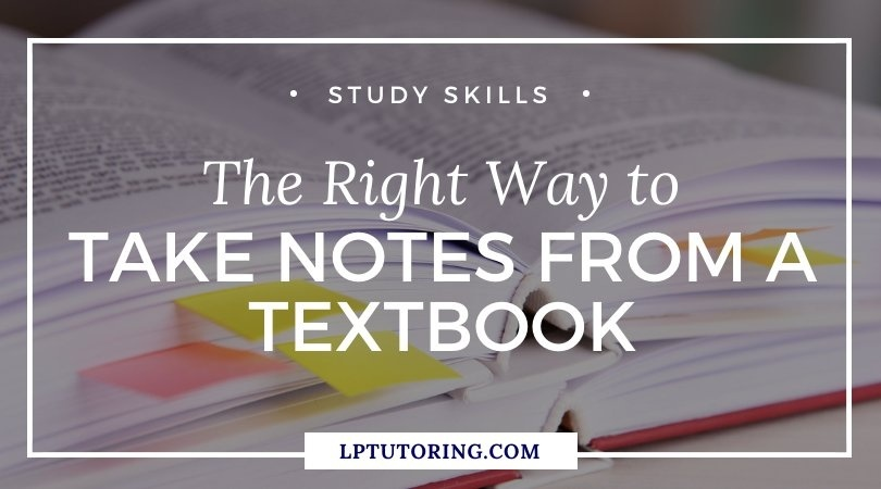 what is missing when a student who skips class copies notes from another student?-4