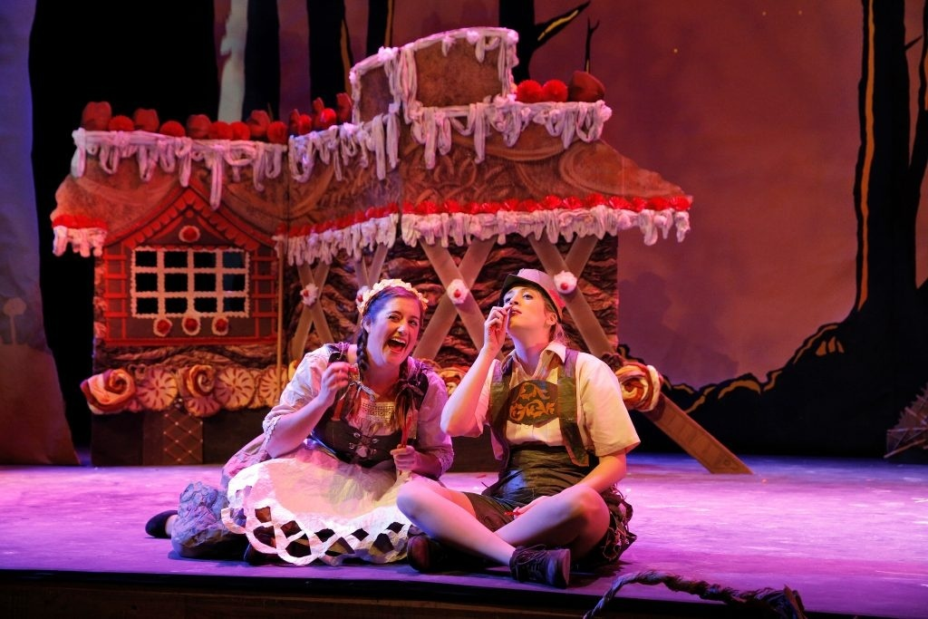 which opera concerns a court jesters daughter who is seduced by her fathers master?-4