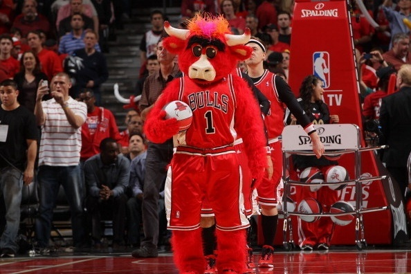 who is benny the bull in real life-3