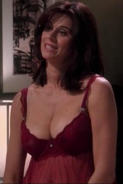 who is chelsea on two and a half men-1