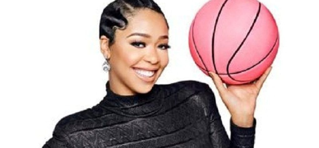 who is duffy from basketball wives engaged to-2