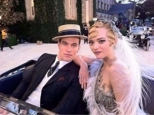 who is ella kaye in the great gatsby-4