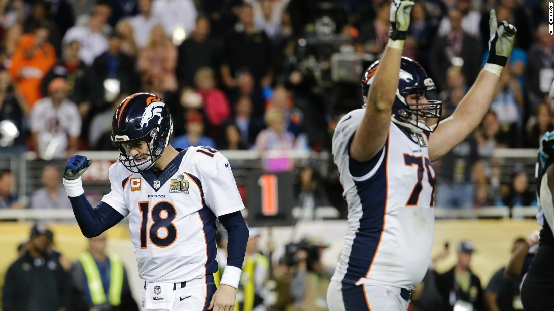 who is favored to win the 2016 super bowl-3