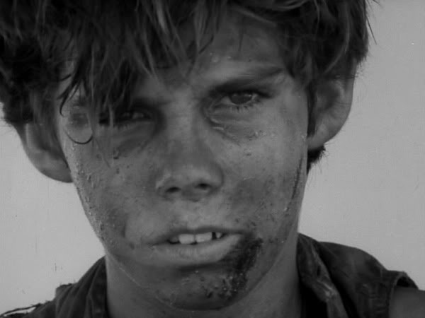who is jack in lord of the flies-3