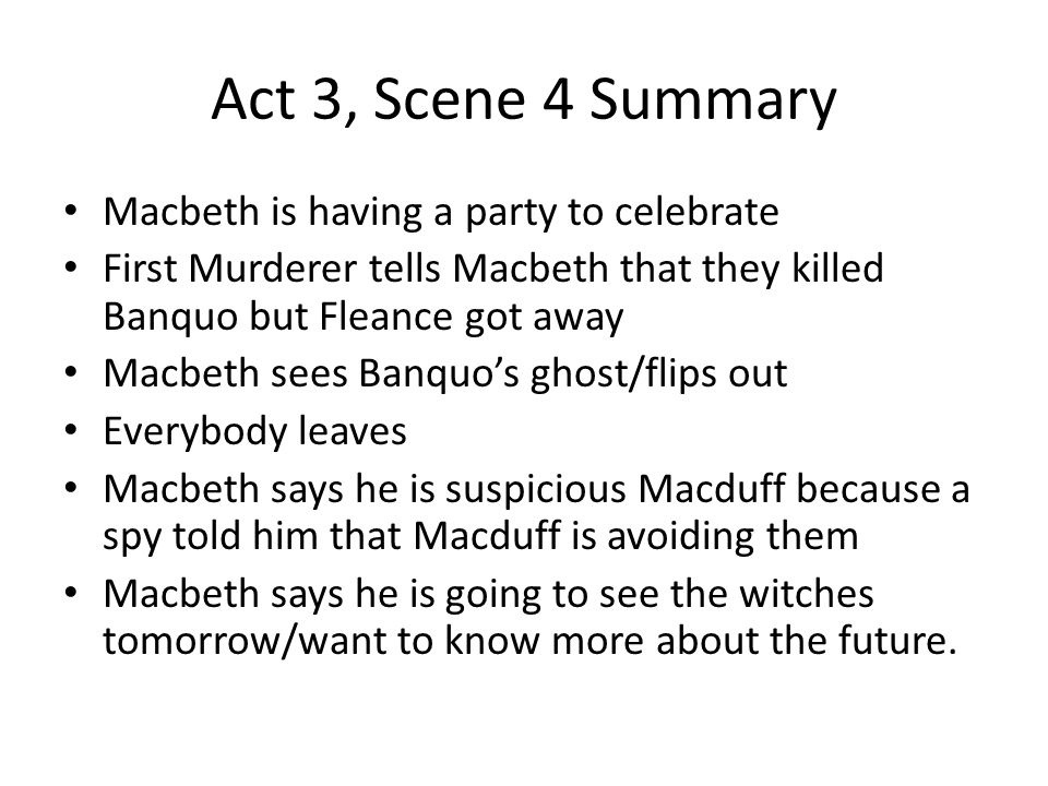 who is killed in act 3 of hamlet-3