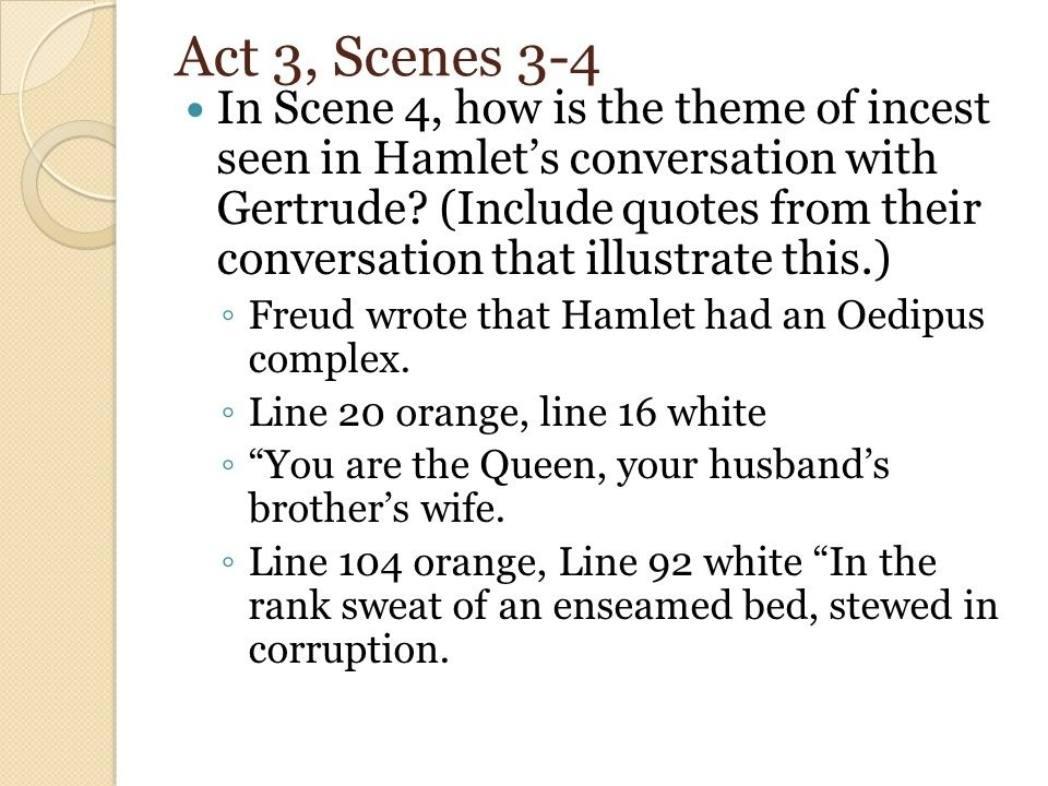 who is killed in act 3 of hamlet-4