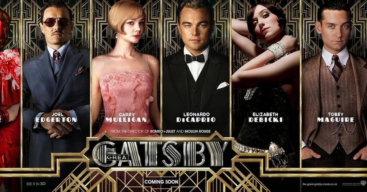 who is mr mckee in the great gatsby-4