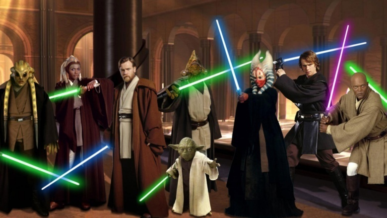 who is the best jedi in star wars-0
