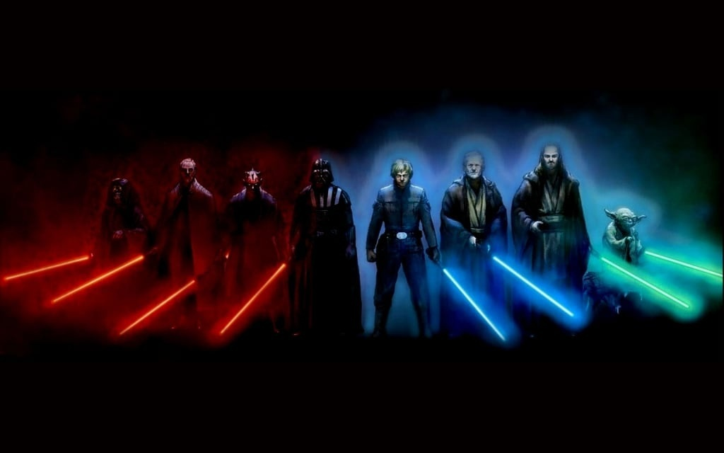 who is the best jedi in star wars-1