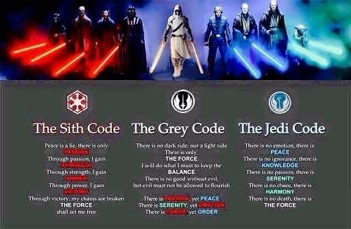 who is the best jedi in star wars-4