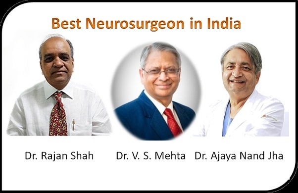 who is the best neurologist in the world-0