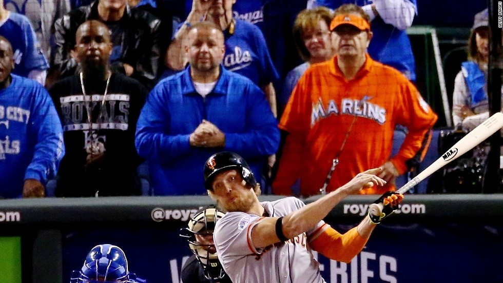 who is the guy in the marlins jersey-4