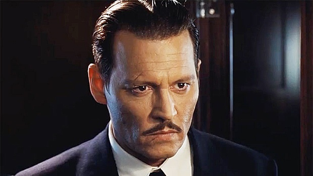 who is the killer in murder on the orient express-2
