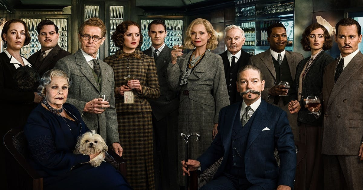 who is the killer in murder on the orient express-3