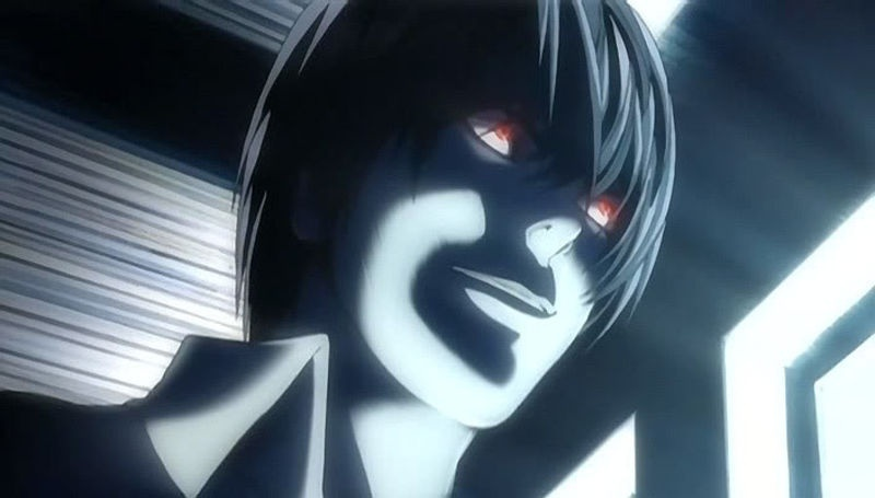 who is the most evil person in anime-3