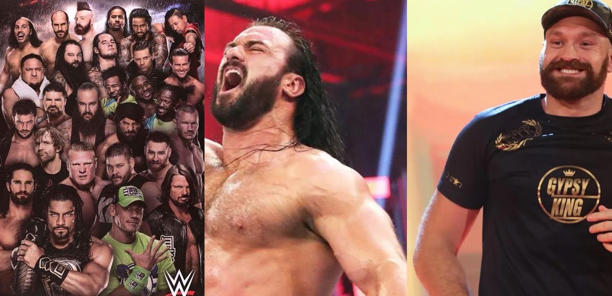 who is the next wwe superstar to return-2
